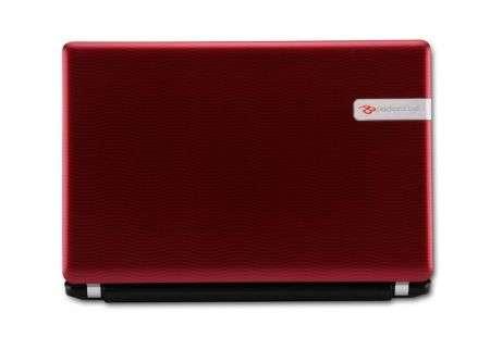 Packard Bell dot a e dot u: prezzi e specs dei netbook