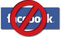 Accedere a Facebook dallufficio quando è bloccato o vietato