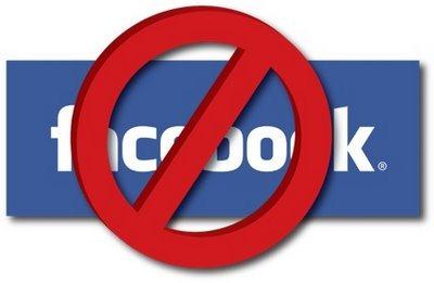 Accedere a Facebook dall'ufficio quando è bloccato o vietato