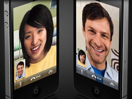 iPhone 4 con TIM: prezzi dei modelli sbloccati