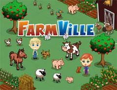 Google s'appioppa Farmville e la sua Zynga