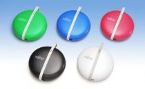Fujitsu Tamatebako: questa penna USB si autodistruggerà