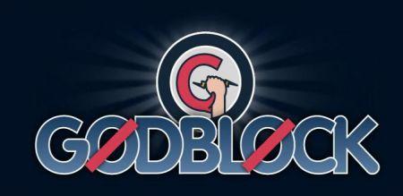 GodBlock e Ex-Blocker: blocca online contenuti religiosi e le tue ex!