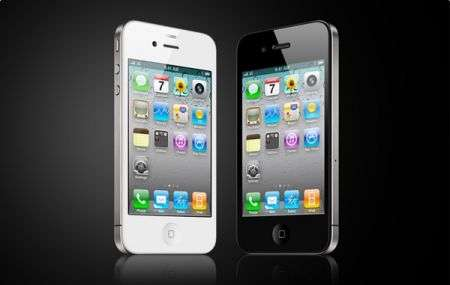 iPhone 4: bocciato da Consumer Reports, richiamo di massa?