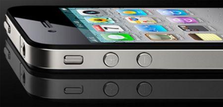 iPhone 4 problemi ricezione: conferenza stampa Apple domani
