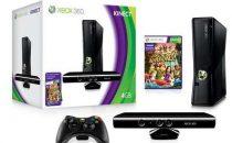 Kinect: prezzi per lItalia e bundle con Xbox 360 4GB