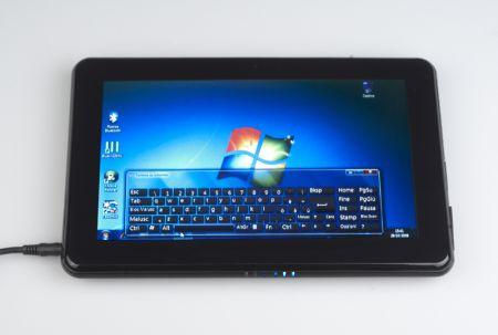 Mindtech Tablet: ottimo dispositivo tutto in uno