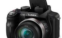 Panasonic Lumix: la nuova gamma di fotocamere