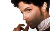 iTunes: Prince chiude la porta a Apple