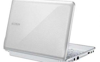 Samsung N210 e N220 Plus ufficiali, ecco il buon prezzo