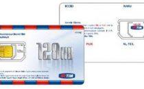 iPad con TIM: tariffe, prezzi, offerte e piani ufficiali