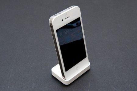 iPhone 4: prezzo Vodafone e H3G (Tre)