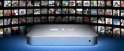 Apple iTV sarà rivoluzionaria come giura Kevin Rose?