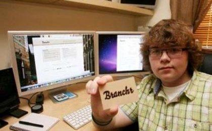 Sedicenne guadagna 1 milione di dollari ispirandosi a Steve Jobs