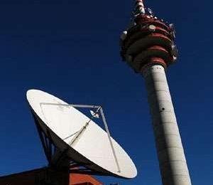 Digitale Terrestre: switch off ritardato per il Nord Italia