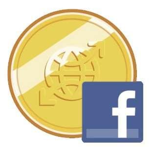 Crediti Facebook Gratis: a cosa servono, come si ottengono