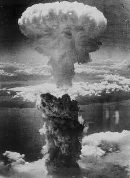 Bomba su Hiroshima 65 anni: foto e video per non dimenticare