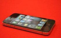 iPhone 4 in Italia, lo avete acquistato? Dateci le vostre opinioni