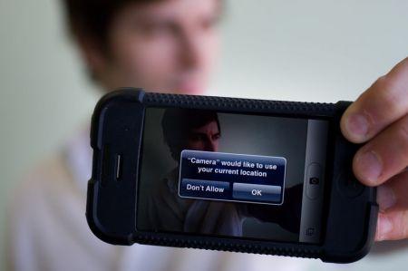 Apple iPhone 5 e iPad da 7″ in cantiere?