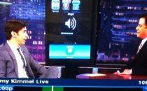 Justin Im a Mac Long usa un iPhone jailbroken