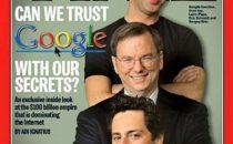 Google: dopo Facebook, un film anche su Mountain View?