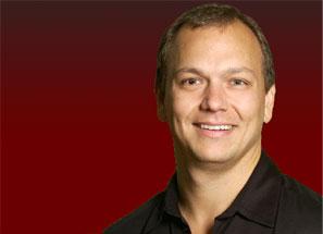 Antennagate: Steve Jobs dà il ben servito al responsabile di iPhone 4