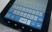 Samsung Galaxy Tab: ecco il video ufficiale del tablet Android