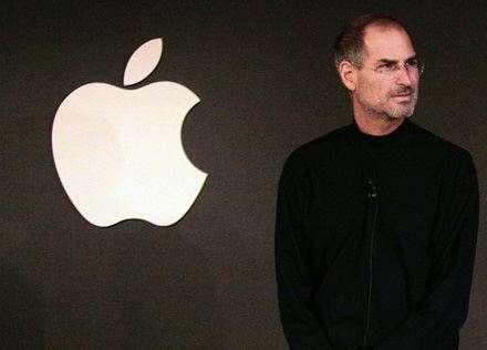 Apple 1 Settembre: Nano touchscreen, Touch potenziato e la iTV