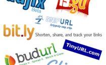 Shorten URL: come leggere lindirizzo non abbreviato senza cliccare
