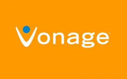 Facebook: chiama gratis in VoIP con Vonage
