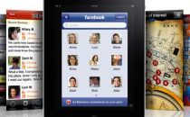 10 Migliori Applicazioni Gratis per iPad