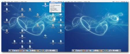 Desktopple_prima_e_dopo