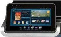 HP Zeen il nuovo tablet con Android avvistato, foto!