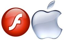 Apple cede e il Flash entra nellApp Store