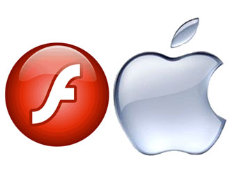 Apple cede e il Flash entra nell'App Store