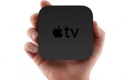 Apple TV 2G: prezzi e dettagli del piccolo gioiello