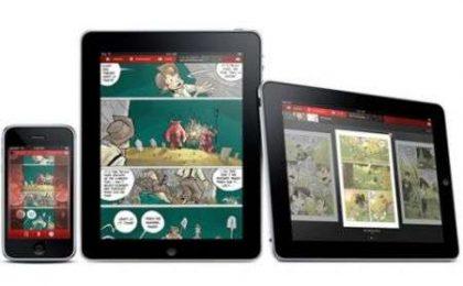 Applicazioni indispensabili per iPad