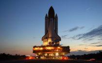 Shuttle Discovery pronto allultimo volo