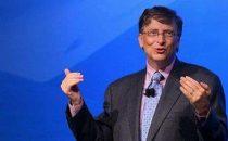 Classifica Forbes: Zuckerberg supera Jobs, ma non Gates