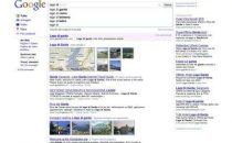 Google Instant: trovi quel che cerchi o quel che devi cercare?