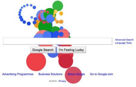 Cosa significa il logo di Google di oggi 7 Settembre?