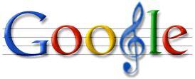 Google Music pronto a debuttare per Natale?