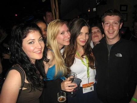 Facebook: Zuckerberg dona 100 milioni di dollari alle scuole