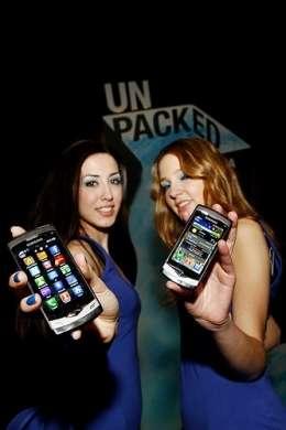 Samsung raggiunge il milione di Wave in Europa!