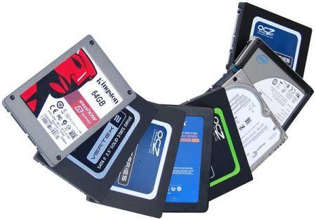 Qual è la miglior memoria SSD economica?
