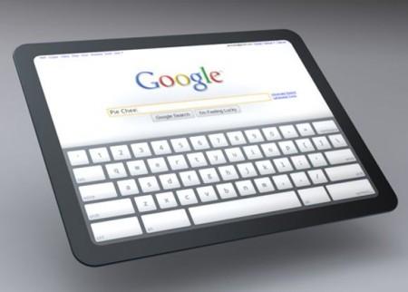 Tegra 2 pronto a divorare il mondo dei tablet e smartphone
