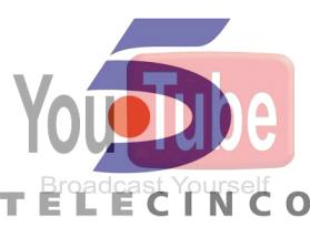 Youtube vince la causa contro Telecinco e crea un precedente