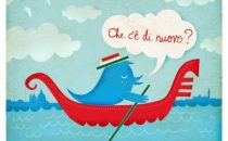 Twitter si Facebook-izza con video e foto