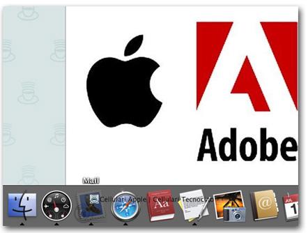 url su mail icon