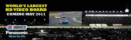Il più grande schermo HD al mondo